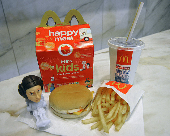 happy meal photo essay The simple joy of a happy meal the simple joy of a happy meal essay sample pages: 4 word count: 1,049 get full essay.