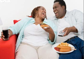 Dating site for overweight